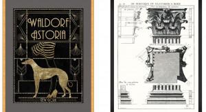Niezła sztuka! Grafiki i plakaty z najnowszej kolekcji designerskiej marki