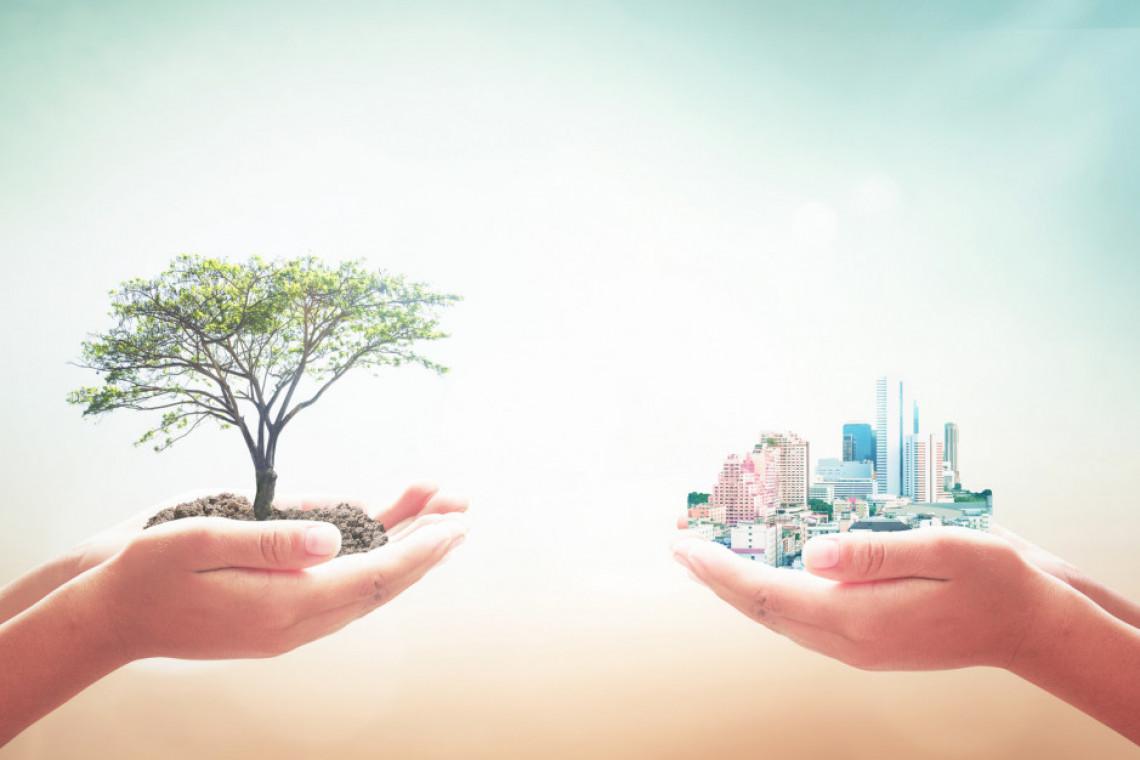 Modernizacja i automatyzacja budynków szansą na zmniejszenie emisji?