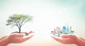 To cenna inicjatywa mieszkańców, która buduje zieloną i ekologiczną markę Gdyni