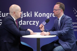 EEC: Zagospodarowanie nadbrzeża Wisły odmieniło Płock