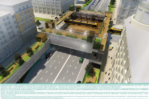 "Znamy finalistów konkursu ""Renault Easy City. Design the Future"""