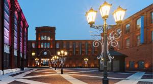 Łódzkie rozwiązania dla smart city