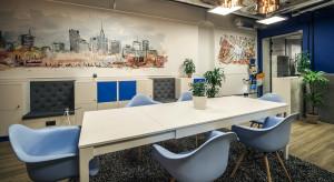 Jak zaprojektować biuro w duchu zero waste?