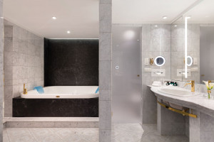 Apartamenty Sofitel Warsaw Victoria w nowej odsłonie