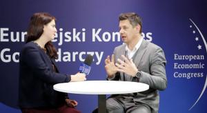Zbigniew Maćków: Miasta muszą być otwarte, elastyczne i przede wszystkim zwarte!