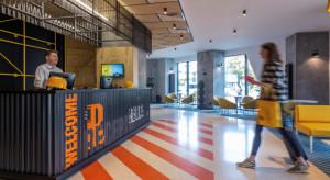 Accor Hotels zmodernizuje swoje obiekty