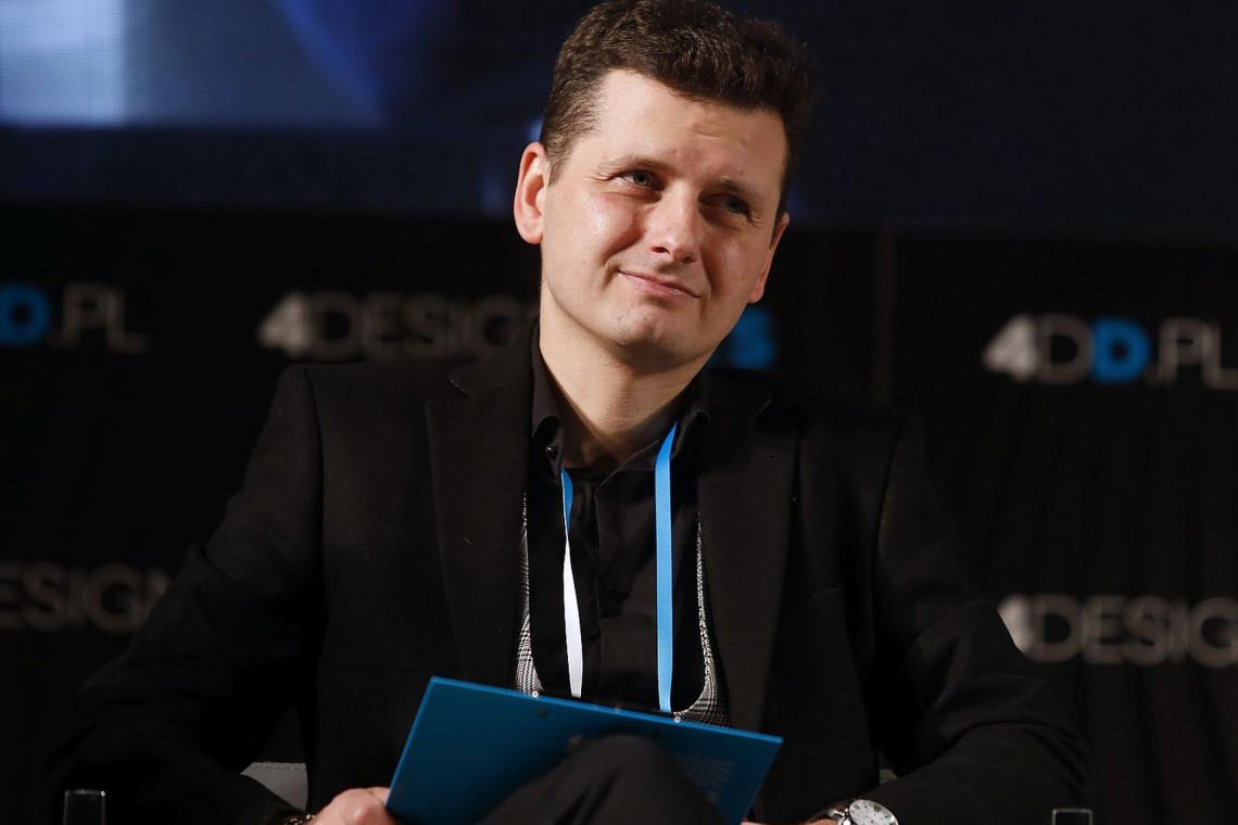 Tomasz Bradecki, Politechnika Śląska: Być może nieco zwolnimy tempo, ale pokonamy ten problem