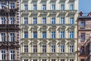 Wrocławska Rewitalizacja kończy swoją działalność. Co dalej z rewitalizacją?