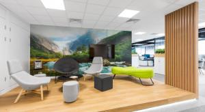 Nowe biuro Vaillant to kolejny krok do realizacji zrównoważonego rozwoju