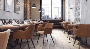 Designerskie krzesła szturmują rynek