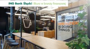 Komfort w biurze można zmierzyć! Wie to już niemal jedna czwarta firm