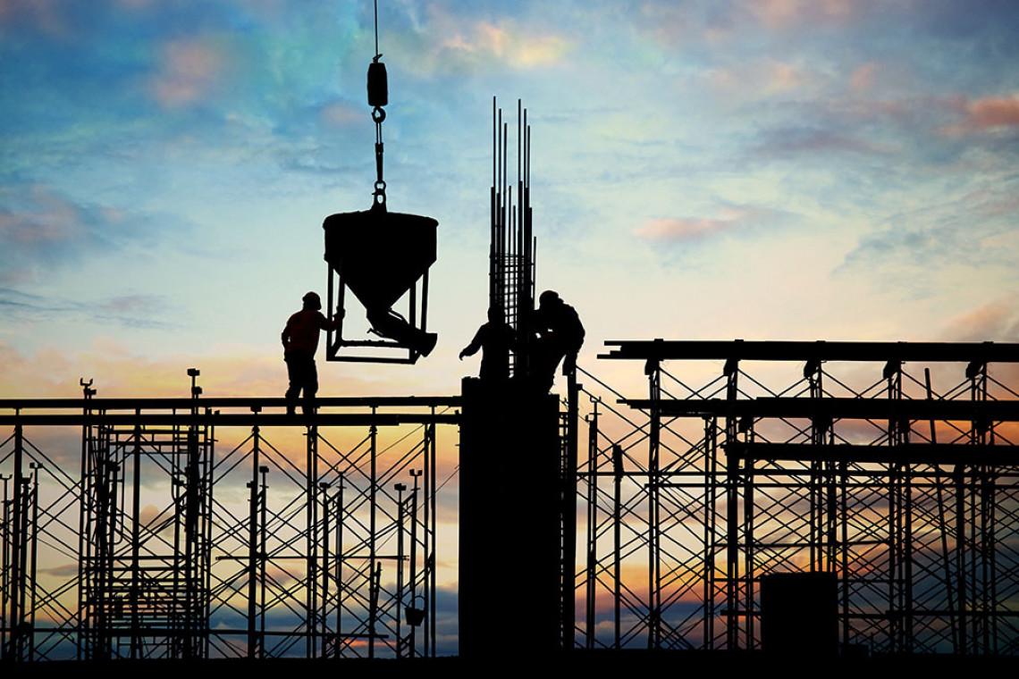 Prawdziwy koszt (nie) zrównoważonego budownictwa