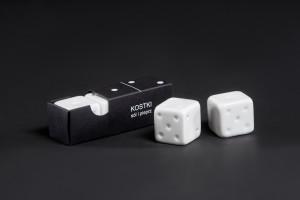 Ćmielów Design Studio podbija światowy rynek sztuki