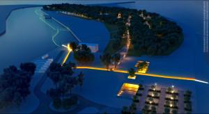 Muzealnicy powściągliwi wobec rządowych planów budowy na Westerplatte. Co dalej?