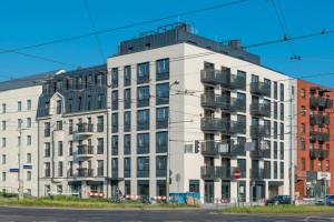 Zbigniew Maćków: Przywrócić klimat dawnego Wrocławia