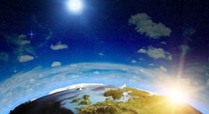 Schneider Electric: do 2040 r. emisje CO2 można obniżyć o połowę