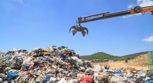 Eurostat: w 2017 r. w UE recyklingowi poddano 42 proc. plastikowych opakowań