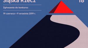 """Dobry design ze Śląska. Rusza kolejna edycja konkursu """"Śląska Rzecz"""""""