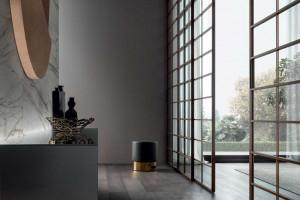 Warszawska siedziba Studio Forma 96 zmieniła oblicze