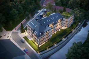Q2Studio projektują idealne miejsce do wypoczynku w Polanicy