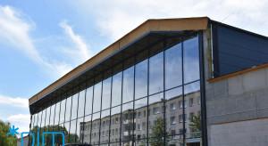Poznańska pływalnia niebawem otworzy drzwi dla mieszkańców