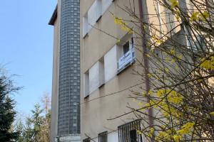 Nie tylko Gdynia. O modernizmie na Saskiej Kępie
