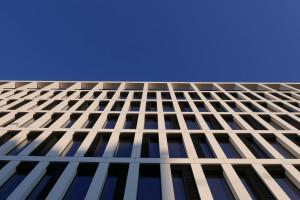 Oto najnowszy biurowiec spod kreski JSK Architekci. Vector+ z pozwoleniem na użytkowanie
