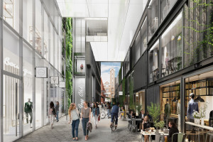 Czy ulice handlowe powrócą do łask?