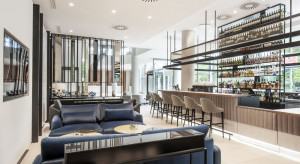 Radisson Collection już otwarty! To pracownia Iliard Architecture & Interior Design odmieniła hotel w centrum stolicy
