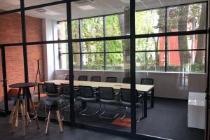 Zabytkowa szkoła Grohmana otwiera podwoje w nowym wydaniu