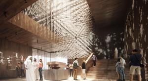 Co warto wiedzieć o Wystawie Światowej EXPO 2020 w Dubaju