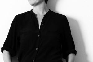 Eva Lilja Löwenhielm jest nowym Design Manager w IKEA