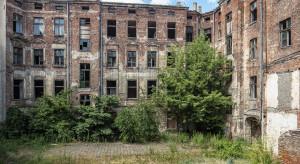 Kolejne kamienice przy ul. Rewolucji 1905 r. będą zrewitalizowane