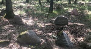 Kolejny cmentarz tatarski odnawiany