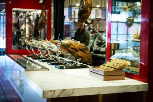 Little Spain, czyli hiszpańskie mercado w sercu Nowego Jorku