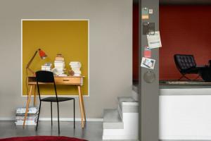 Jak zaplanować domowe biuro?