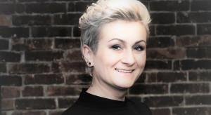 Alicja Kuczera została przewodniczącą Europe Regional Network (ERN) - europejskiej części World Green Building Council