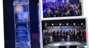 Konkurs Prime Property Prize 2019 wkracza w kolejną fazę. Dziękujemy za zgłoszenia!