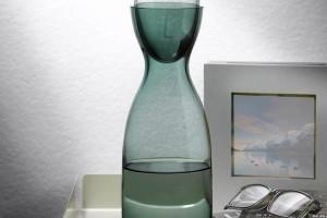 Nie ma rzeczy niemożliwych: nietłukące się szkło istnieje