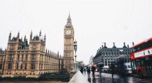 Słynny Big Ben obchodzi 160. urodziny