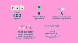 Najbardziej zielony konkurs w Polsce coraz bliżej rozstrzygnięcia