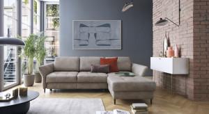 Jak użytkować meble tapicerowane, by długo służyły?