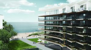 Już wkrótce otwarcie nowego hotelu Seaside Park Kołobrzeg. To projekt RDZ Architekten