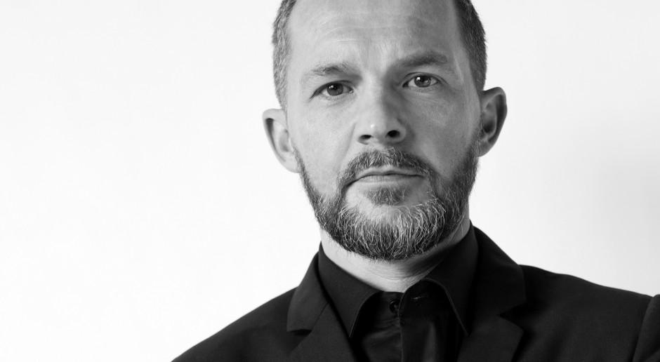 Tomasz Wuczyński, prelegent 4Buildings: Ekologia w architekturze to lokalność, poszanowanie kontekstu i funkcjonalny uniwersalizm
