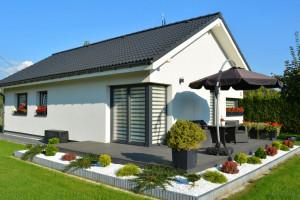 4Buildings: Prefabrykacja w Polsce? Ten trend będzie nabierał na sile