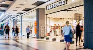 Grupa LPP otworzyła największy salon Reserved w Polsce