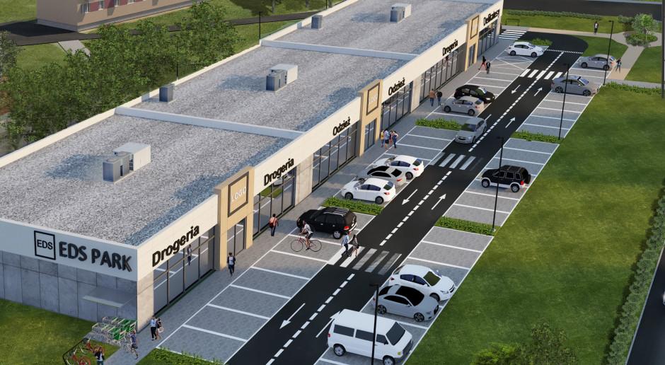 Świecie, Rawicz i Debrzno - trzy nowe projekty Higasa Properties. Kto je projektuje?