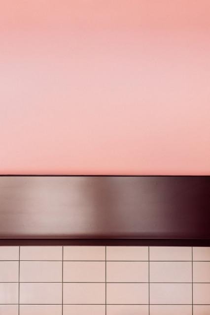 Lody dla ochłody! Architektki z Pigalopus znów zaskoczyły projektem lodziarni