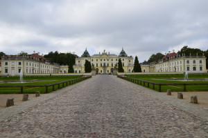 Jak będzie się rozwijał dalej Białystok? Kolejne orzeczenie ws. studium zagospodarowania