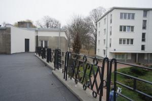 Budynek kolonii na warszawskim Żoliborzu zabytkiem